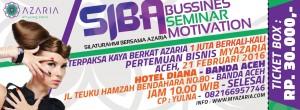 Siba Aceh